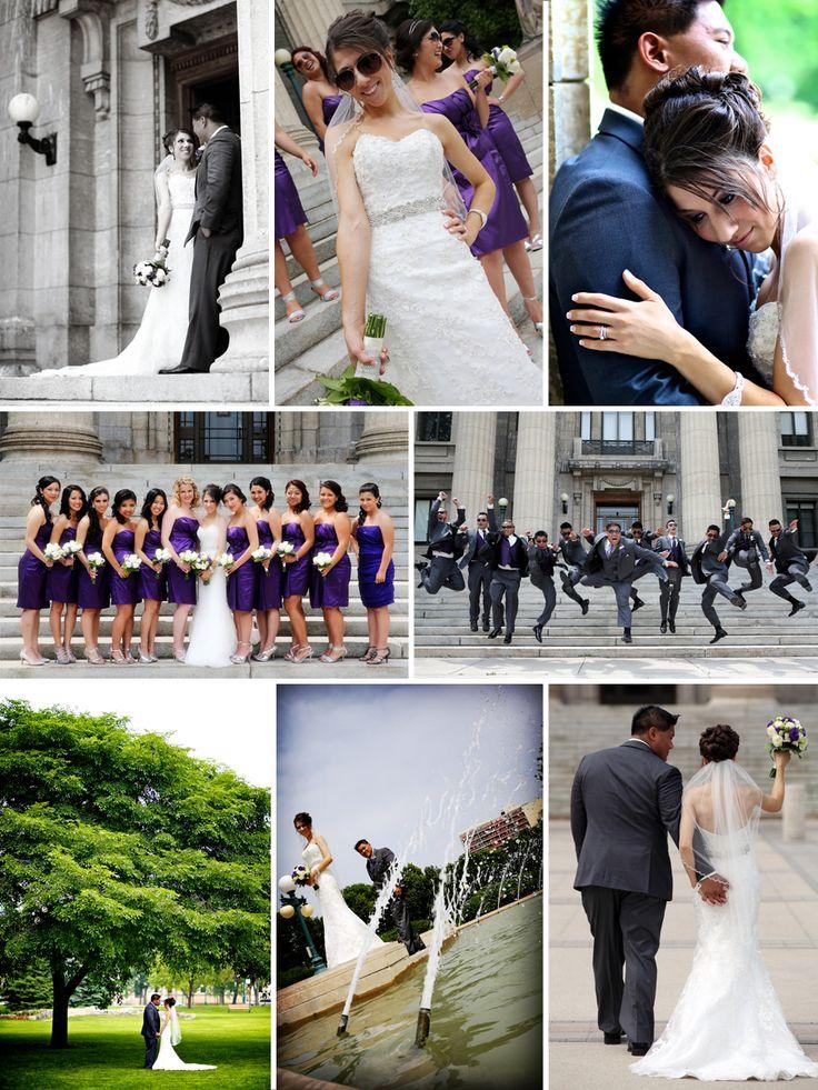 Winnipeg Wedding Photographers Rygiel Photography Video And Videographers