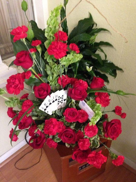 36 best Florist in Banglore images on Pinterest   Send flowers, Cake ...