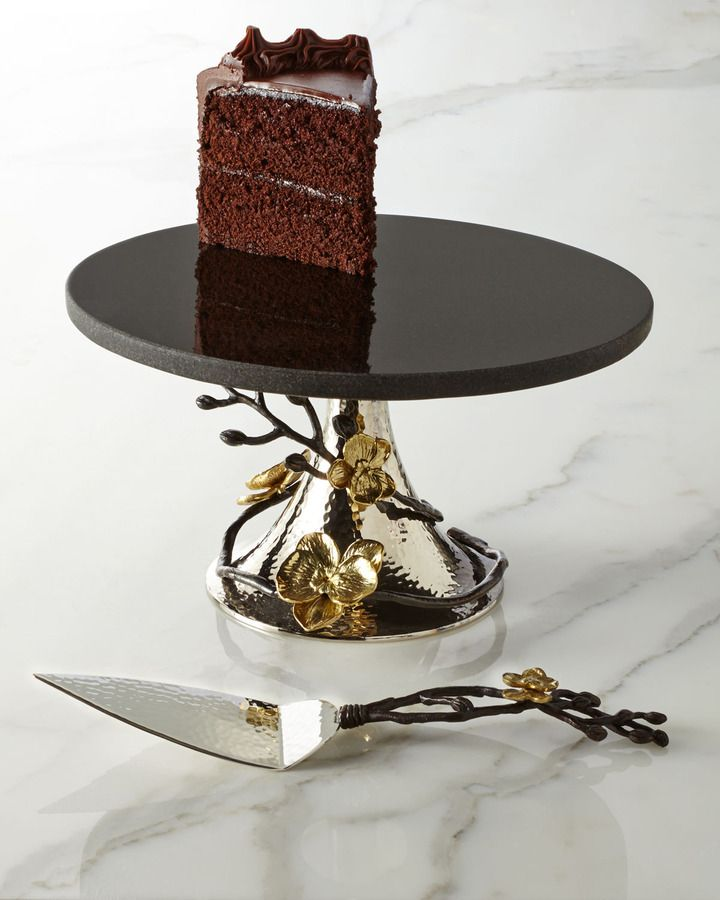 141 best Tabletop images by Ovsanna Karapetian on Pinterest   Dishes ...