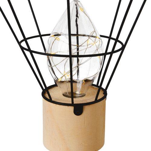 Cool LED Lampe von My home bei Ernstings family g nstig bestellen