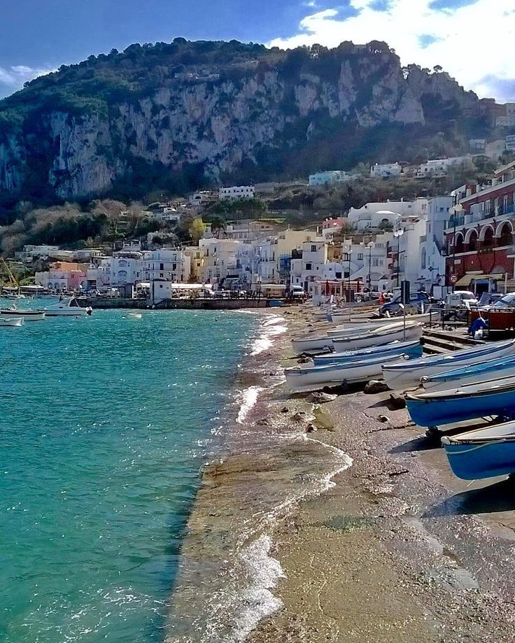 "1,819 Likes, 16 Comments - Sergio Astarita (@seas2000) on Instagram: ""Bassa Trinita . #top_italia_photo #italiainunoscatto #nature_altinkare #sardegna #sardinia…"""