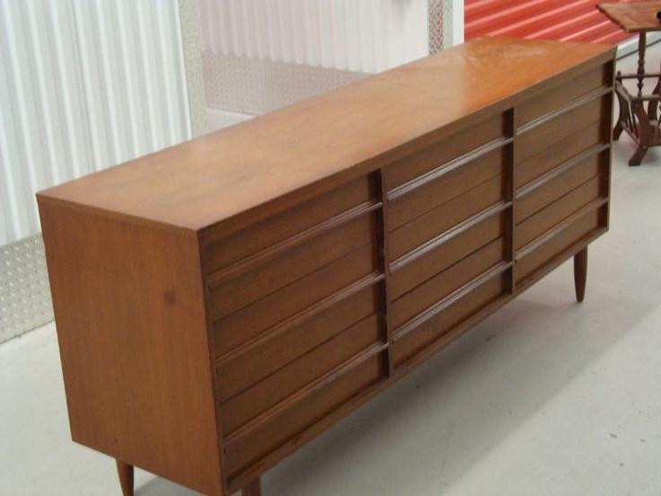 kijiji superbe meuble antique vraiment pas cher