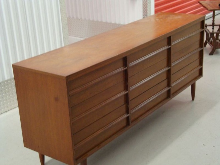 Kijiji superbe meuble antique vraiment pas cher for Kijiji repentigny meuble