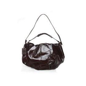 Glacier Concealed Carry Handbag