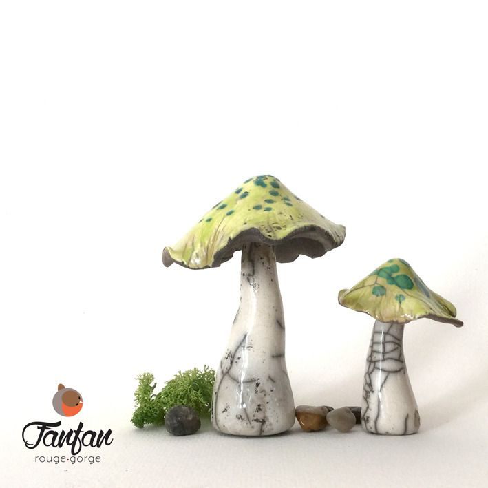 31 best Céramique Raku créations originales images on Pinterest - prix des gros oeuvres maison