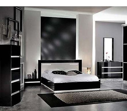 12 best Bedroom images on Pinterest Master bedroom 34 beds and