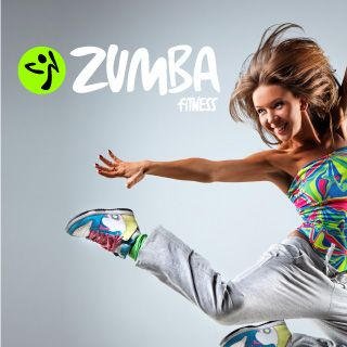 Zumba Fitness - Dance that is here to stay (available in Portuguese)