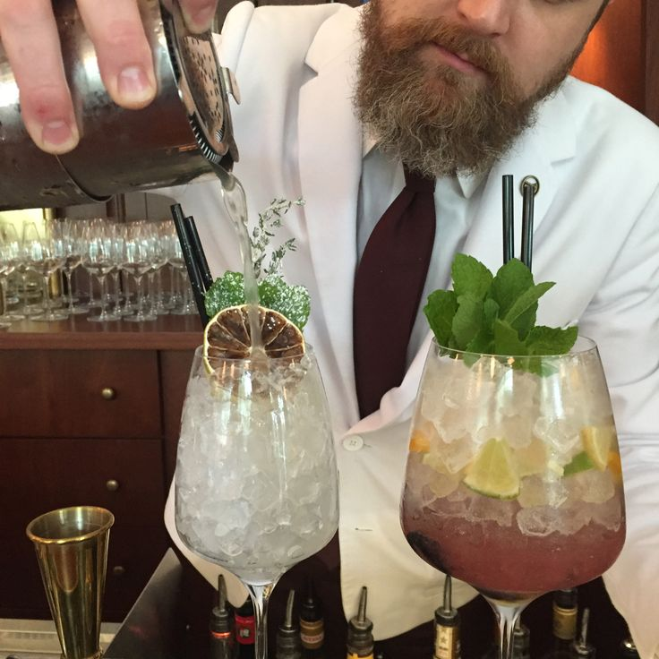 8 best Drinks at The Dewberry images on Pinterest Cocktails - bar manager