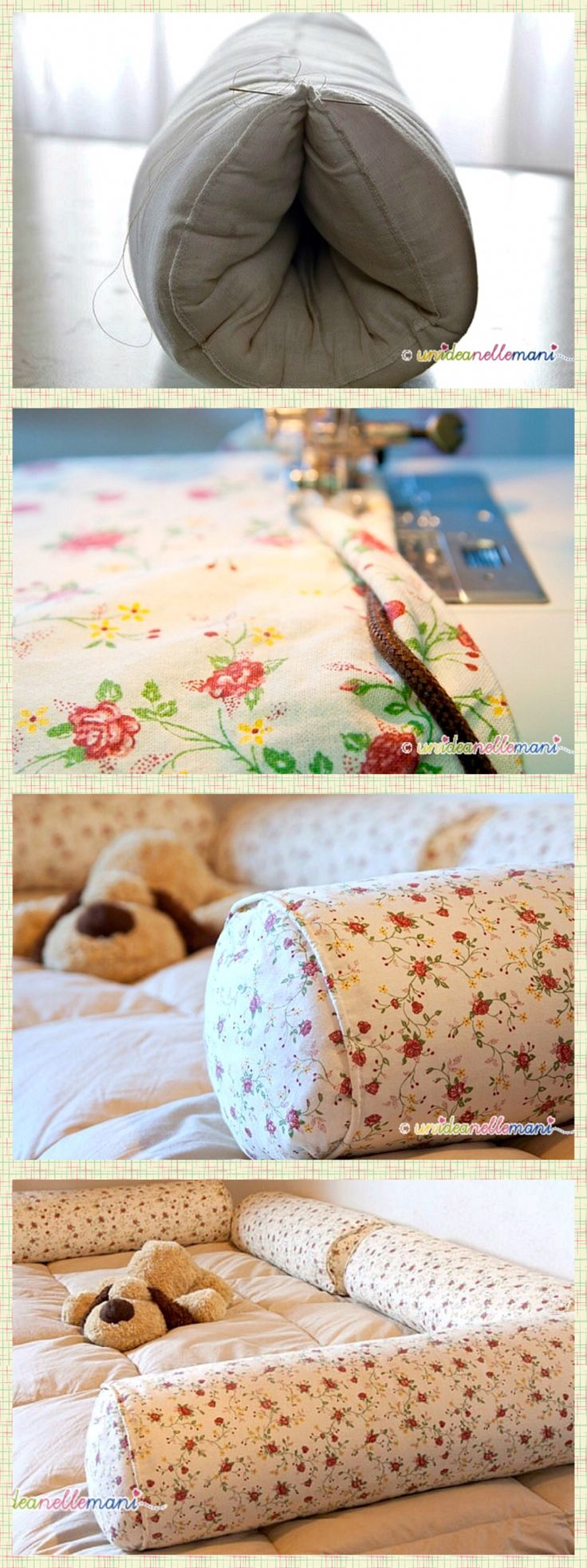Best 25 Old Pillows Ideas On Pinterest Cushions To Make