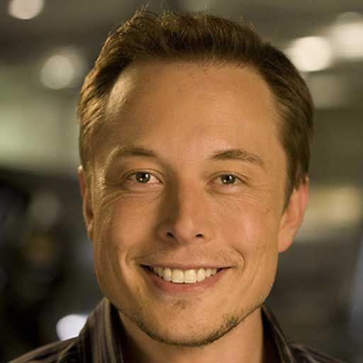 Elon Musk di Tesla fa marcia indietro su Apple: Felice che stiano lavorando a un veicolo elettrico.