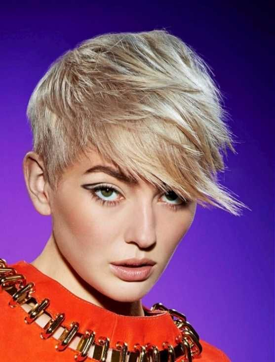 shorter hair styles pin by bob frisuren on trendfrisuren 1646