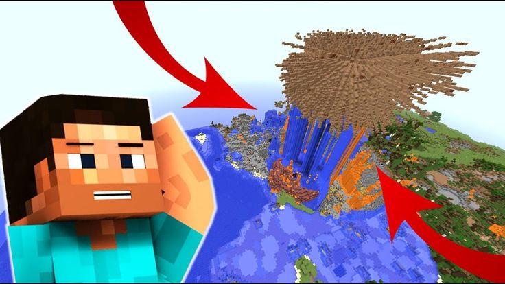 ✔️Az 50 LEGDURVÁBB Minecraft TNT Egyszerre Robbantása!!?! ✔️