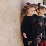 Maison Marasil κατάλογος με παιδικά ρούχα online  Μαραζίλ περισσότερα στο : http://www.helppost.gr/prosfores/paidika/marasil-katalogos/