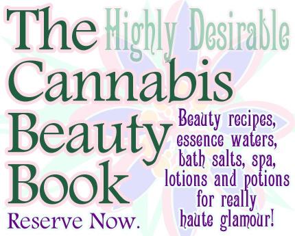 21 best renewable information images on pinterest plant plants hemp fashion beauty and lifestyle hempista mag fandeluxe Images