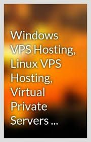 A Windows based mostly server is simpler to use for people accustomed to the Windows software. http://www.windowshostingexperts.in/windows-shared-hosting/