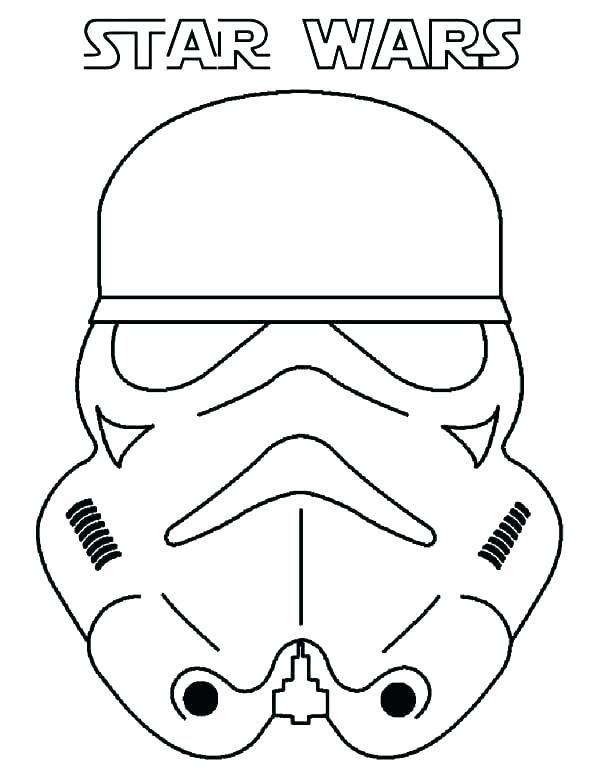 Content Uploads Clone Tr Clone Coloring Pages Star Wars The Clone