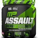 #Beauty #Health #muscle and strength Muscle Pharm Assault Sport for Endurance & Strength, Watermelon, 0.76 Pound MusclePharm Assault Sport is creating the new standard in performance pre-workouts. University studied and designed specifically for the modern-day athlete, Assault Sport provides unmatched energy and boosts your performance during intensive. Assault Sport features one of the most studied and scientifically proven supplements for strength gains in Creatine Monohydrate. [  112 more…