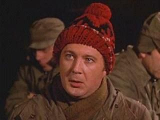 51 best M*A*S*H images on Pinterest | Mash 4077, Hawkeye and Tv series