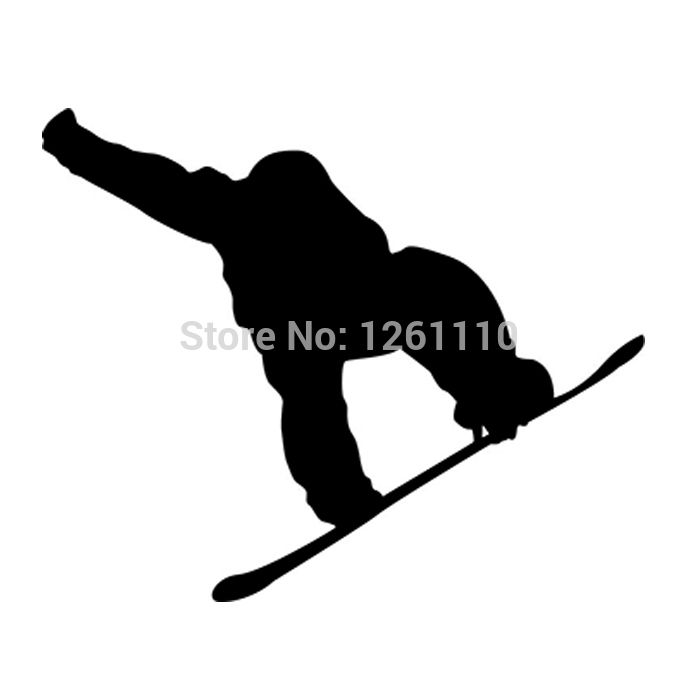 Check this product! Only on our shops   Snowboarder Snowboards Snow Board Vinyl Decal Sticker Design Art Car Truck Window Bumper - US $4.50 http://automobileday.com/products/snowboarder-snowboards-snow-board-vinyl-decal-sticker-design-art-car-truck-window-bumper/