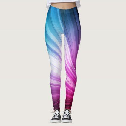Yoga Leggings Black Leggings Zombie Leggings Yoga Health