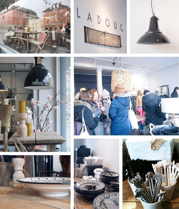"""Wow, DAS war ein unvergessliches Wochenende! Mark und ich wurden zusammen mit 25 Lifestyle-Bloggern aus den Bereichen Food, Living und DIY zum Bloggerevent """"Blogs & Coffee"""" nach München eingeladen. Die Blogger sind aus ganz Deutschland angereist und... #bloggermeetup #bloggertreffen #blogscoffee"""