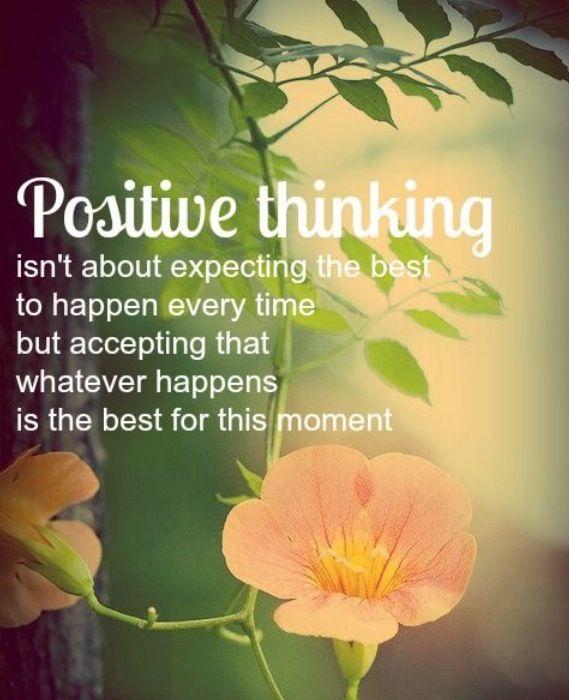 Positive Spiritual Quotes: Inspirational Quotes Reiki. QuotesGram