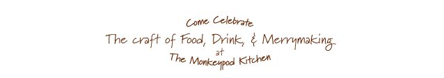 Wailea Happy Hour - Wailea, Maui Restaurant - Monkeypod Kitchen Happy hour 3-5:30 daily