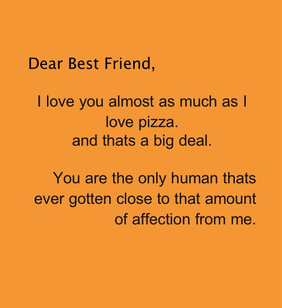 17 Best Images About Compliments Of Purple On Pinterest: 17 Best Ideas About Best Friend Humor On Pinterest
