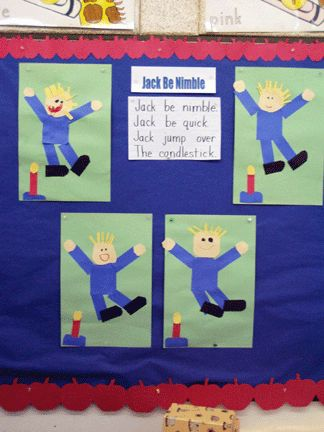 82 Best Images About Fire Prevention Week On Pinterest