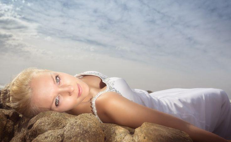 kzn-south-coast-wedding-photographer-12a.jpg (860×529)