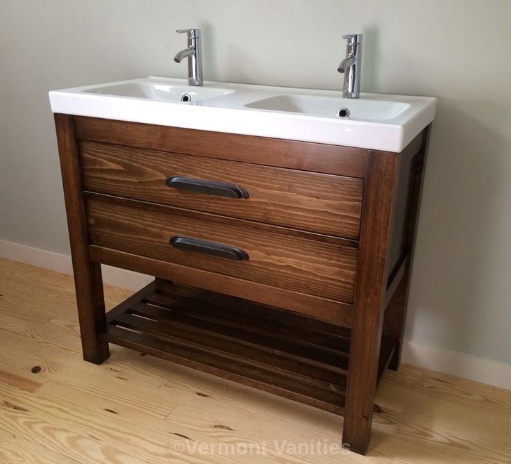 108 best images about vermont vanities gallery on pinterest for Local bathroom vanities