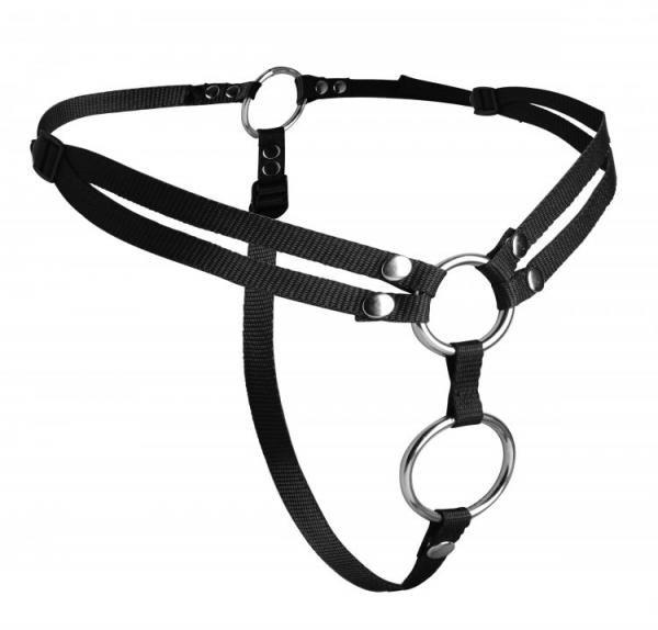 26 Best Strap-Ons  Harnesses Images On Pinterest  Dildo -9184