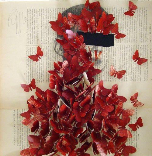 bloedneus.jpg (500×511)