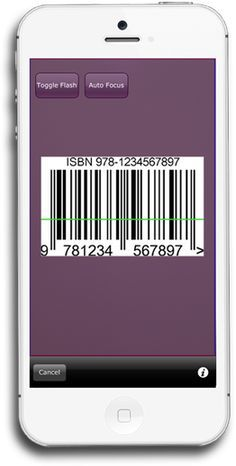 Level It Books. App that tells you the DRA, gre, lexlile, and guided reading level just by scanning it This is brilliant!