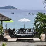 Summer Bay Resort Lang Tengah Island (Pulau Lang Tengah, Malaysia): See 48 Reviews and 51 Photos - TripAdvisor