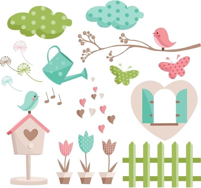 Resultado de imagem para desenhos de passarinhos para ...