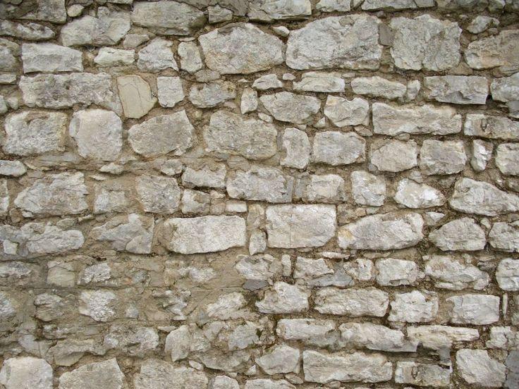 15 Best Images About Castle Textures On Pinterest