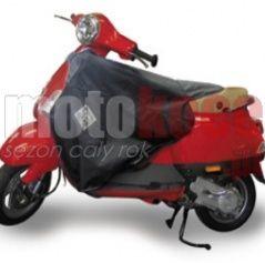 Motokoc R153  Piaggio Vespa LX / LXV / S from 2007