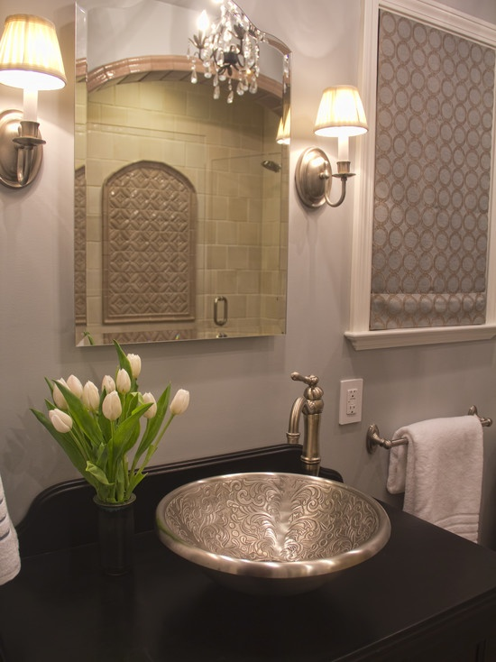 Moroccan Bathroom Decor 137 best moroccan decor images on pinterest | moroccan decor