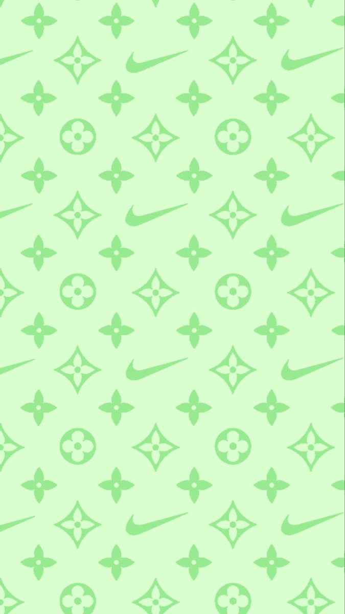 Green Nike Wallpaper Vintage Flowers Wallpaper Iphone Wallpaper Vintage Butterfly Wallpaper Iphone