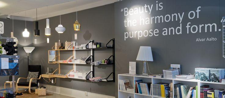 Alvar Aalto Foundation – shop.alvaraalto.fi