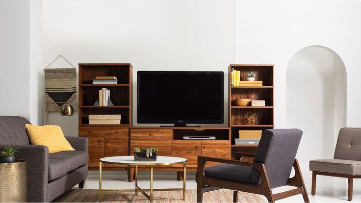Best 25 Target Living Room Ideas On Pinterest Living Room Decor Target Living Room Pottery