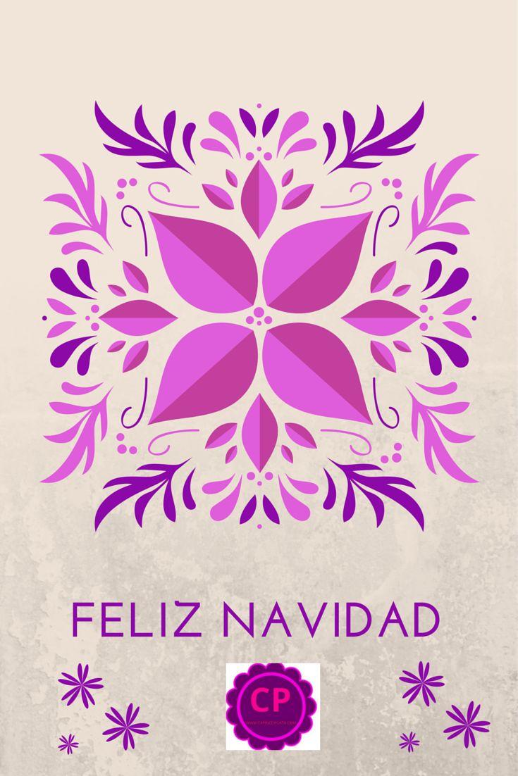 Feliz Navidad!!! www.capricciplata.com