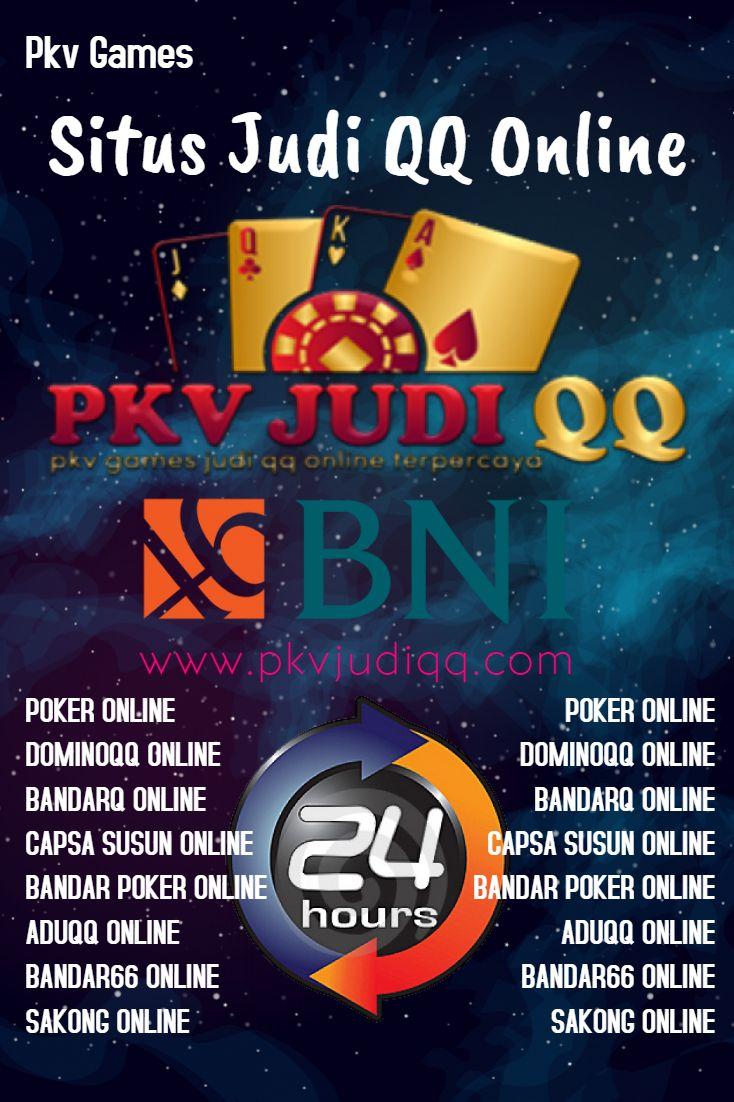 Pkv Deposit Pulsa 5000 Pkv Deposit Via Pulsa Pkv Games Deposit Pulsa Online Poker Online Bandar