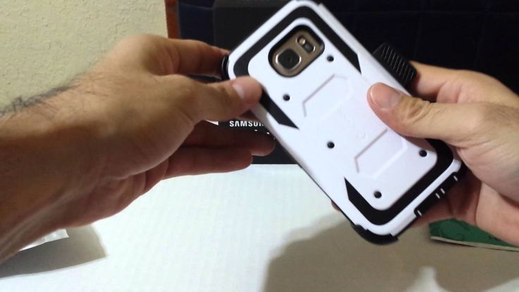 Samsung Galaxy S7 Phone Case Review- Armorbox By i-Blason - Dual Layered Protective Case - WATCH VIDEO HERE -> http://pricephilippines.info/samsung-galaxy-s7-phone-case-review-armorbox-by-i-blason-dual-layered-protective-case/   	 CLICK HERE FOR SAMSUNG PHONE PRICE LIST   See more reviews and case of purchase in the link below I am quite satisfied with the case and I am sure that it will provide sufficient protection against slips and accidental falls. If you decide that thi
