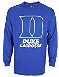 Duke Blue Devil Youth Uniforms