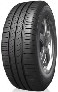 KUMHO KH27 ECOWING ES01 185/65R15 88T