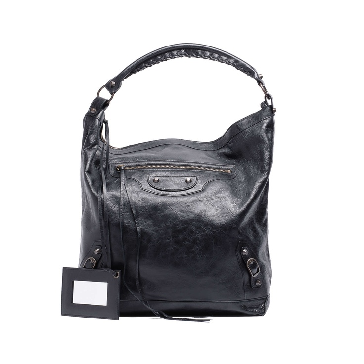 Can't decide between this Day bag and the Velo for my next purseBalenciaga Classic, Shoulder Bags, Balenciaga Handbags Women, Balenciaga Purses, Online Handbags, Women Colors, Balenciaga Day Shoulder, Pur Obsession, Balenciaga Shoulder