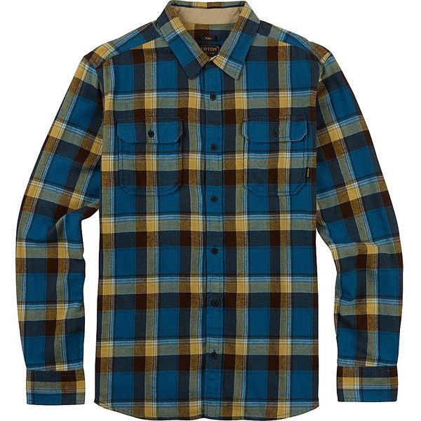 Best 25  Blue flannel shirt mens ideas on Pinterest | Designer ...