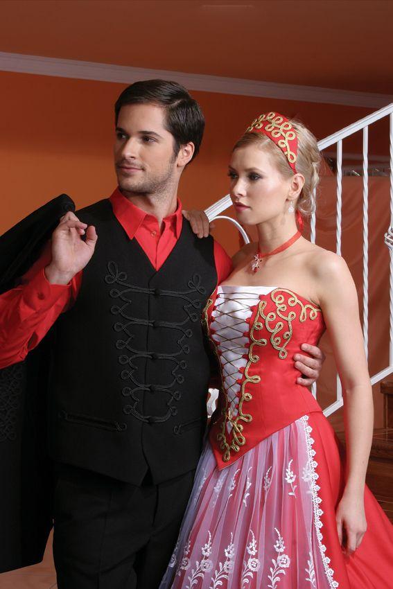 Erika Esküvői Szalon Gyömrő (eskuvoiszalon) on Pinterest 525239b529